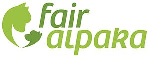 Fairalpaka Logo