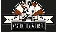 Kastenbein&Bosch Logo
